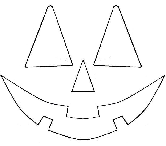 h1>Bolsas con visor calabaza (carameleras Halloween) </h1 ...